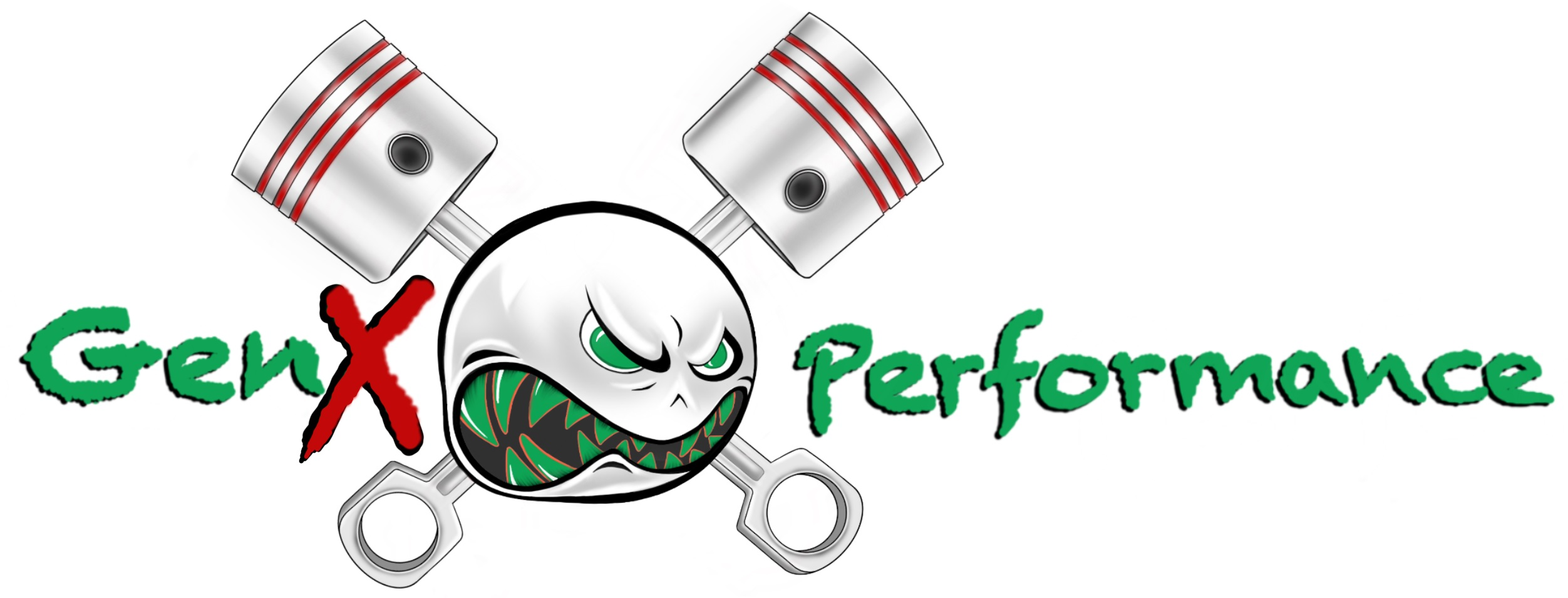 genx-performance-logo-final-2-.jpg
