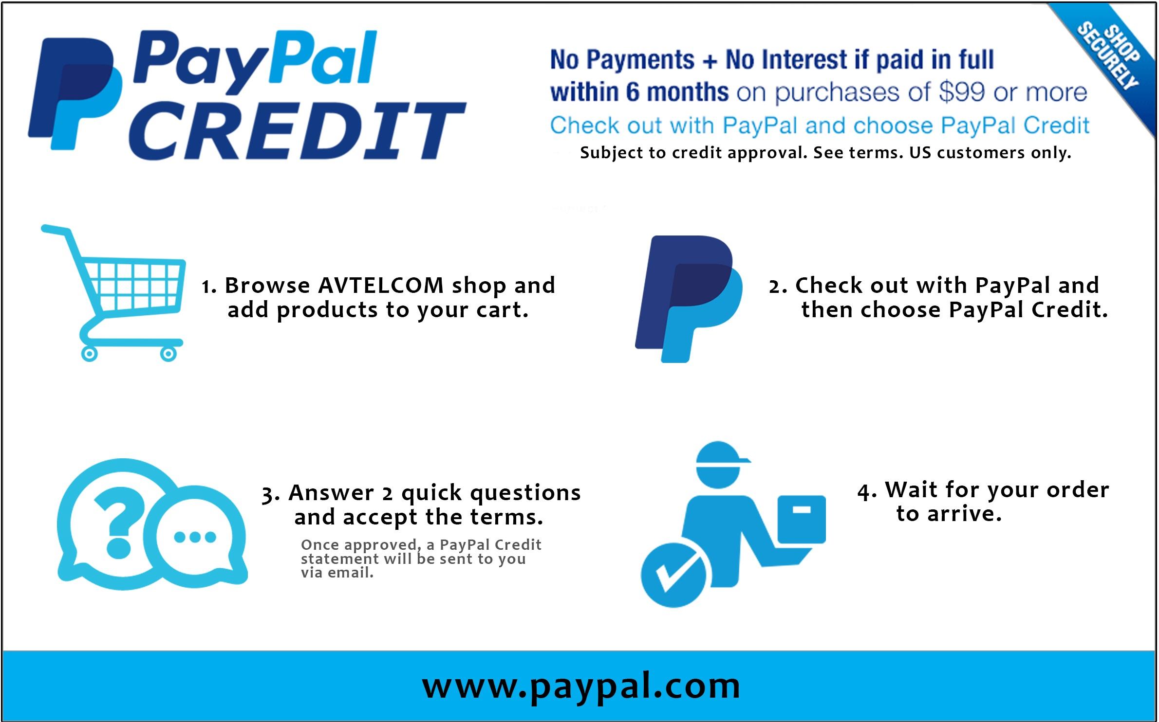 paypal-3.jpg